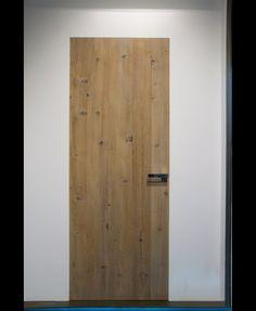 Porte interne moderne e contemporanee on pinterest filo - Porte interne contemporanee ...