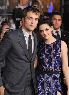 Finding my half • 5 most loved-up celeb couples of 2012