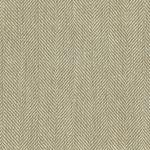 Upholstery Fabric- Richloom Olan Khaki Joanne Fabrics