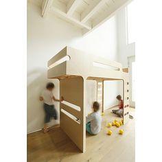 Bunk bed Rafa-kids 03.jpg