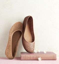 Clarks shoes - Products - Womens - Casual Shoes #dental #poker