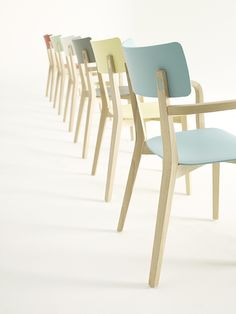Syler from Davis Furniture - available in 6 colors