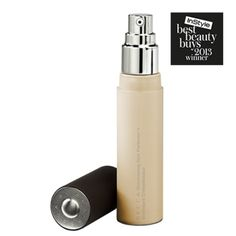BECCA Shimmering Skin Perfector #BECCA #WishLists — Kerry Cole, Style Director