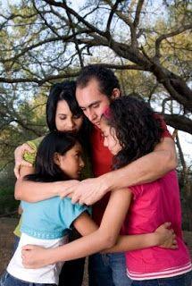 NAMC Montessori Teacher Training Blog: The Circle of Life in the Montessori Classroom: Activities for Sharing Birth, Marriage, and Death crisi intervent, birth, prevent mental, mental health, health problem, children, montessori articl, blog, kid