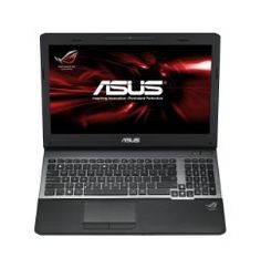 Here are the best gaming laptops 2013! Hardcore gamers need a hardcore laptop to suffice their gaming needs. Among the best gaming laptops in...