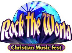 Holiday World announces line up for Rock the World event on August 25th. Tickets are now on sale!