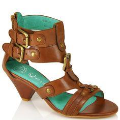 dress photo, the dress, lower heel, shoe