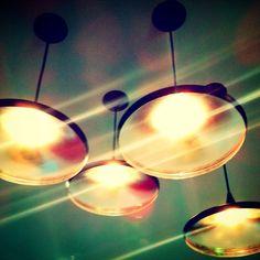 มีแต่เรื่อง like light