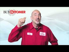 Buying Motives Webinar - June 27th | Jeffrey Gitomer | Andy Horner | Sales Tools