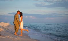 princess, groom sunset, bride