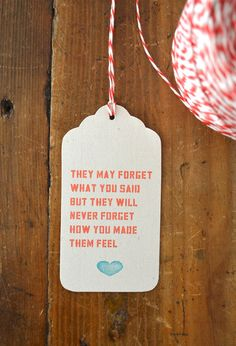 This year, I want to set up a secondChristmas tree and hang beautiful quotes on it...kind of a celebration/remembering of things said this year, and quotes that inspire the year to come.