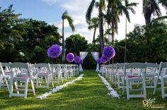 Miami Beach Botanical Garden ...