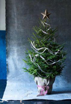 christma christmastre, christma decor, diy christmas