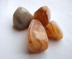 imitation stone