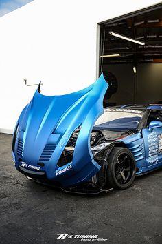 R's Tuning #auto #car #tuning more tuning news on http://tuningerkiev.blogspot.com/