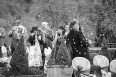 Wedding Ceremony - Villa San Crispolto - Italy Your dream Italian wedding venue www.romanticitalianweddings.com