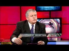 Governor Jesse Ventura Exposing Government Secrets - http://theconspiracytheorist.net/coverups/governor-jesse-ventura-exposing-government-secrets/