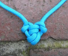 How to Make paracord - search Instructables - Offset 150