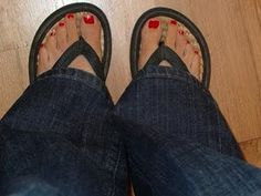 origin hem, sew, hem jeans, jeans style, craft tutorials