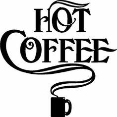 Hot Coffee | #Coffee