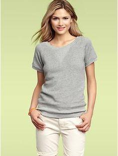 Sweatshirt T