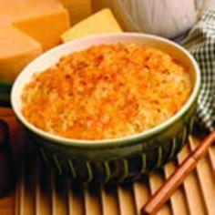 bob evans(r) au gratin potatoes bobs, gratin potato, food, bob evansr, potatoes, augratin, au gratin, potato recipes, copycat recip
