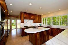 Banyan Tree Beach Estate : Hawaii Kai : Oahu Villas - Hawaii Villas