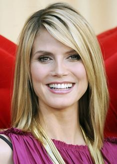 2014 medium Hair Styles For Women | Hairstyles: Easy Medium Haircut for Women Eliza Coupe's Hairstyles ...