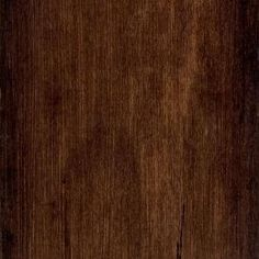 Hampton Bay High Gloss Forest Hills Maple 8 mm Thick x 5-5/8 in. Wide x 47-3/4 in. Length Laminate Flooring (18.65 sq. ft. / case)-HL1042 at The Home Depot