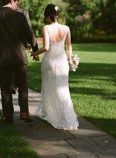 Back. Nicole Miller. Photography by carmensantorelli.com,