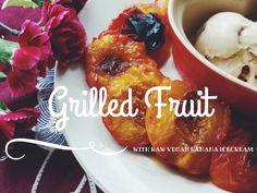 Healthy Breakfast: G