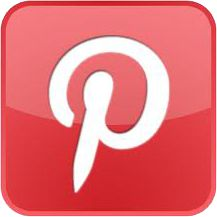 Five Reasons to Keep Your Eye on Pinterest - Great content! :-)