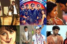 Films to look forward to in the second half of 2014  If you thought the first half of the year 2014 had a lot of excitement at the box office, then think again!  http://toi.in/_6L9XZ