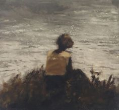 a special place Anne Magill