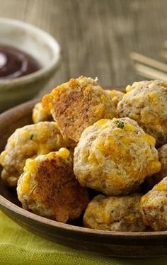cheese dips, chees ball, sausag chees, turkey sausag, cheese ball