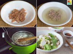 Fish Ball Mee Pok | Mee Pok Dry Recipe | Noob Cook Recipes