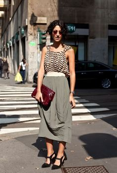 #yasmin #yasminsewell #streetstyle