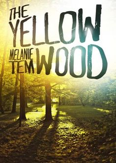 The Yellow Wood | Ch