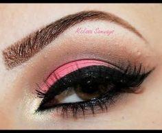 Pink Me MakeUp