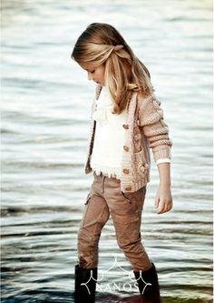 cute children clothes