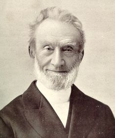 George Muller, Sept 1805 – March 1898, a Christian evangelist and Director of the Ashley Down orphanage in Bristol, England, cared for 10,024 orphans in his life. He was known for providing an education to the children under his care, to the point where he was accused of raising the poor above their natural station in life. He also established 117 schools which offered Christian education to over 120,000 children, many of them being orphans.