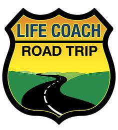 Intutive Life Coach Tools