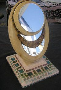 celtcraft-necklace-display-1