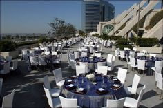 Corporate Events - 2006 - Starwood Hotels (EventWorks, Inc.)