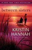 Between Sisters sister, book, read