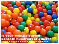 Optimize Your Website For The Best Results - http://www.larymdesign.com/blog/optimize-your-website-for-the-best-results-3/