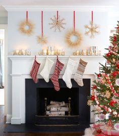 cool inspiring mantel fireplace decorations ideas