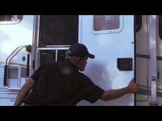 Rv Mods To Do On Pinterest Wind Turbine Rv Mods And