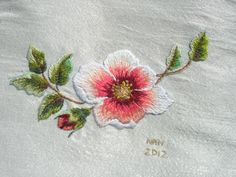 hand embroidery, needl work, hand embroideri, thread paint, needl paint, embroideri design, paintings