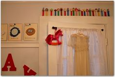 candy display, toddler room, candi display, mason room, paint hous, painted houses, boy stuff, play room, pez candi